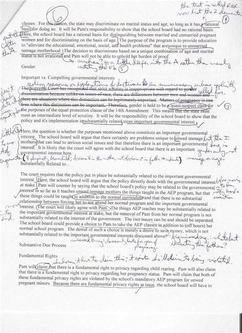Conclusion of thesis report lse dissertations international development lse dissertations international development how to write an effective literary essay how to write an effective literary essay