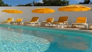 grande et belle maison avec piscine privee et 5 chambres a With maison avec tour carree 12 tour lit b e b 28 images tour de lit b e b e