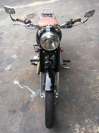 royal enfield bullet   sale   motos