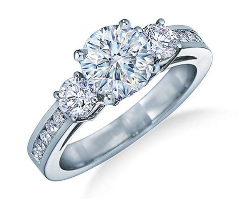don t forget about your engagement ring wedding beauty