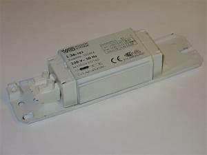 Starter Für Leuchtstoffröhre : leuchtstoffr hre ~ A.2002-acura-tl-radio.info Haus und Dekorationen