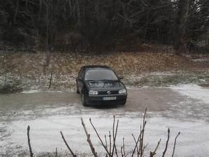 Garage Volkswagen Limoges : golf 4 1 4 16v basis de gerby garage des golf iv 1 4 16v page 2 forum volkswagen golf iv ~ Gottalentnigeria.com Avis de Voitures