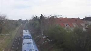 Maison Blanche Reims : klaxon x73500 gare reims maison blanche youtube ~ Melissatoandfro.com Idées de Décoration