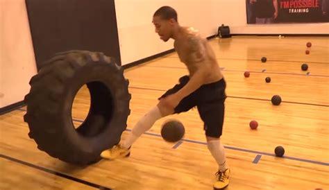 Calories Burned Playing Basketball Hrf