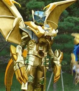 [Tutorial] Creating SHF Kamen Rider Wizard Infinity Dragon ...