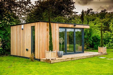 como construir una casa barata c 243 mo construir una casa barata y moderna