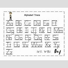 Letter Printable Images Gallery Category Page 1 Printableecom
