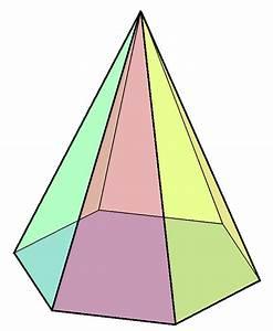 Hexagon Berechnen : oberfl che pyramide berechnen bezeichnung f r 1 sache nicht gefunden mathe mathematik formel ~ Themetempest.com Abrechnung