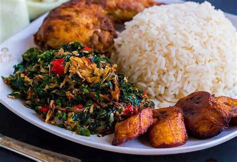 recette cuisine africaine 5 blogs de cuisine africaine que vous devez absolument visiter