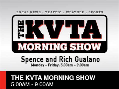 Ventura Woman Admits Killing Her Child » News Talk 1590 KVTA