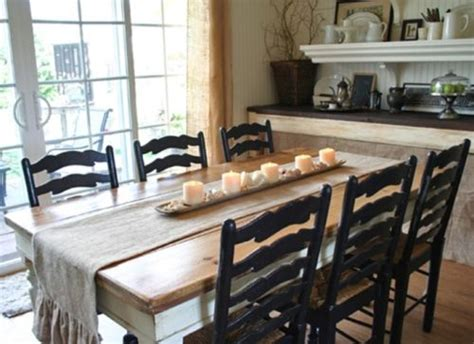 kitchen table decor best 25 kitchen table centerpieces ideas on
