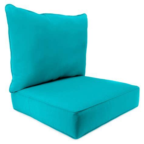 patio chair cushions clearance photo of cheap patio furniture cushions fort walmart