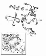 2002 Dodge 2 0l Engine Diagram