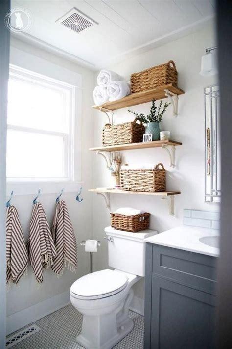 easy diy bathroom remodel ideas   budget homystyle