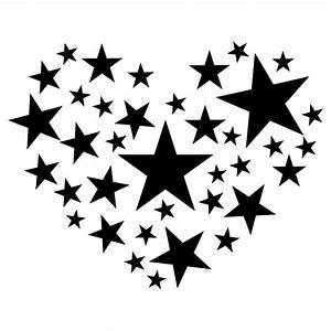 Microsoft Word Terms Free Clipart Hearts 2