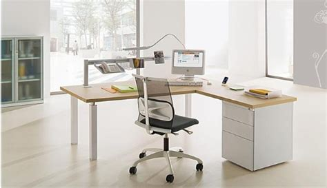 ergonomie poste de travail bureau ergonomie mobilier de bureau et poste informatique conseils