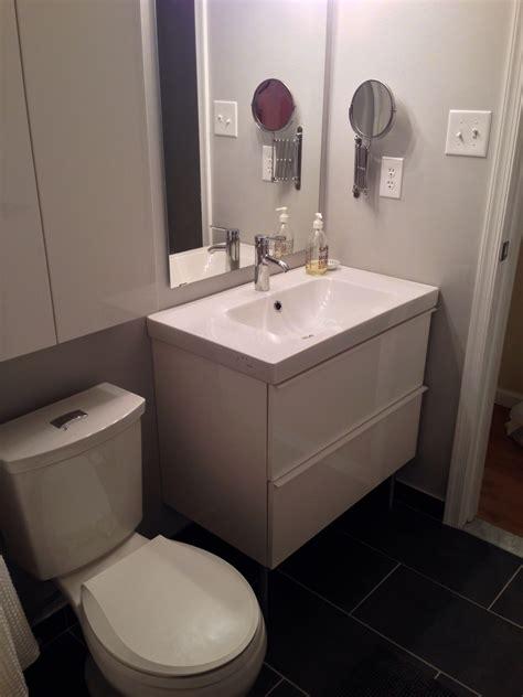 ikea bathrooms ideas inspiring ikea bathroom vanity with sink ideas
