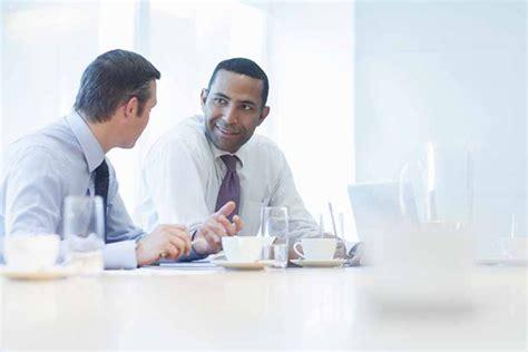 building  case  executive coaching center