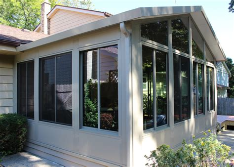 Sunroom Reviews by Ratings For Sunrooms Milwaukee Wisconsin Sunrooms