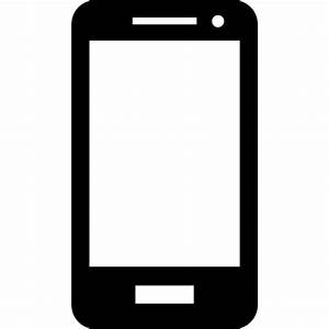 smartphone-icon - GeoPoll