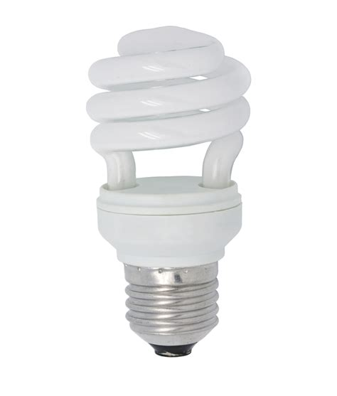 what is best led light bulb led vs cfl which is the best light bulb for your home