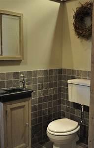 Bodenfliesen Bad überkleben : 187 besten bad bilder auf pinterest badezimmer iris und ~ Lizthompson.info Haus und Dekorationen