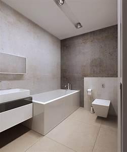 Badezimmer Verschönern Dekoration : badezimmer mit wandputz versch nern ratgeber haus garten ~ Eleganceandgraceweddings.com Haus und Dekorationen