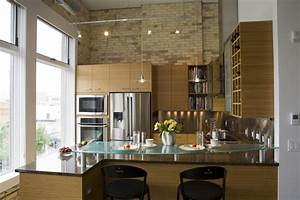 Lighting adorable track lighting in small kitchen design for Kitchen home lighting tips mesmerizing kitchen