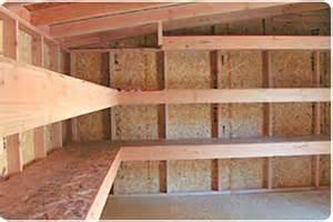 Woodworking Plans Shelves Garage by Basement Storage Shelf Design Plans Download Wood Plans