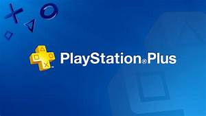Talking Point: What Free June 2017 PlayStation Plus Games ...