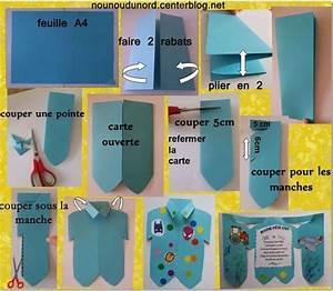 Activité Fete Des Peres : activite fete des grands peres cadeau manuel f te des ~ Melissatoandfro.com Idées de Décoration