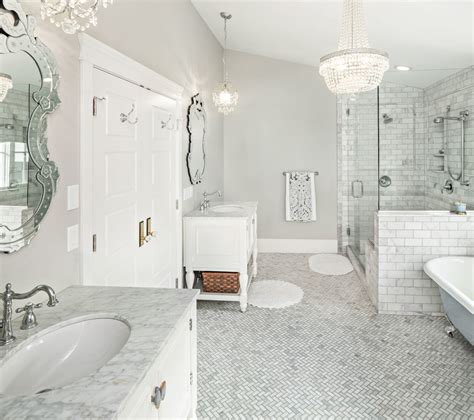 Carrara Marble Bathroom Floor by Countertop Vanity Top White Marble Bianco Carrara