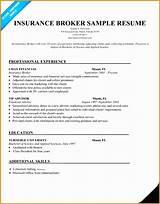 Photos of Insurance Claims Clerk Job Description