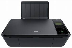New Kodak Verite 55 Wireless Multifunction Inkjet Printer
