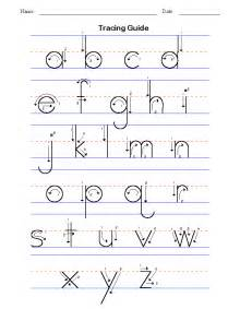 make worksheets free collection free make your own handwriting worksheets photos quotes 101