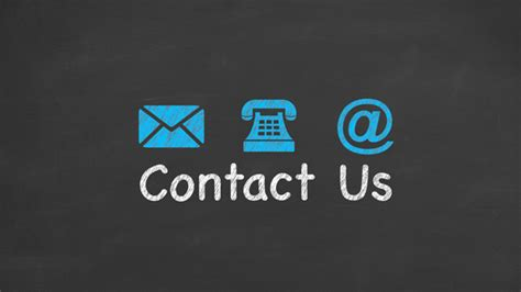 coca cola india contact  customer care number email