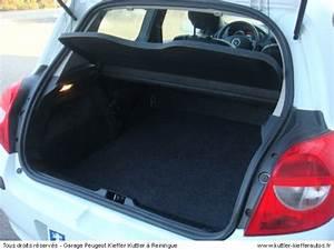 Renault Pessac Occasion : voiture societe occasion kathy dreyer blog ~ Gottalentnigeria.com Avis de Voitures