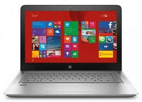 Laptop Merk Hp Harga 5 Juta 7 laptop hp intel i3 ram 4gb harga di bawah rp 5 juta