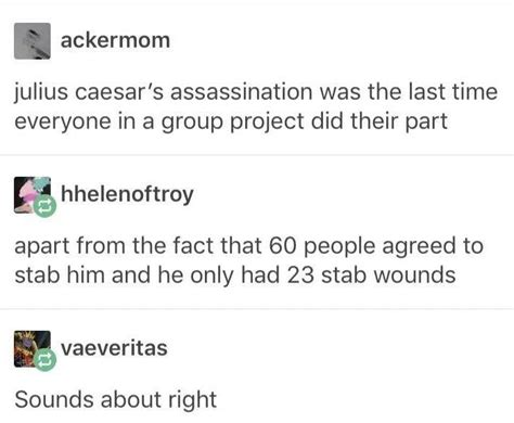 the 49 funniest tumblr posts of 2017