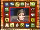 16 Best PRESS YOUR LUCK images | Press your luck, My ...
