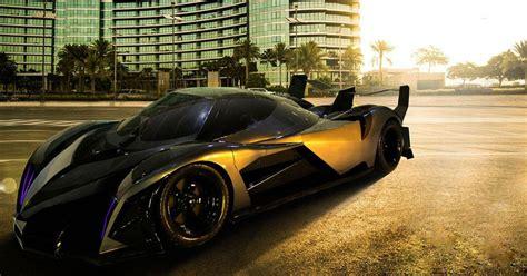 devel sixteen top speed devel sixteen 5 000 horsepower dyno video digital trends