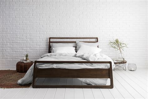 The Best-selling Home Decor Items You Need