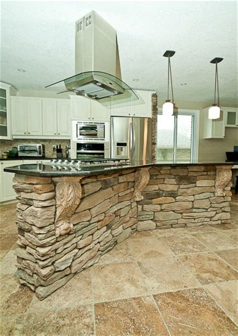 kitchen rock island 105 best images about project inspiration on 5399