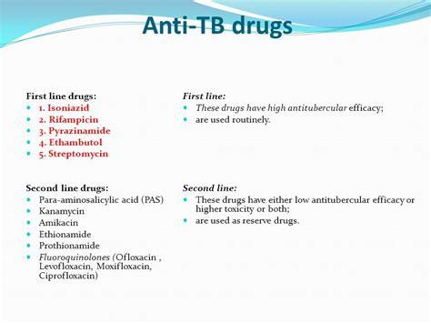 tb tuberculosis is a chronic granulomatous disease and a
