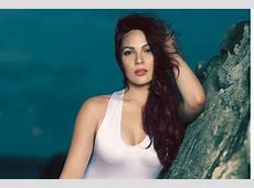 """Weekly Reading Log #1 """"KC Concepcion, another bold move"""