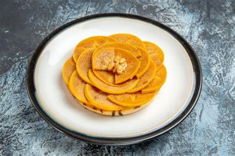 Saldā kartupeļa pankūkas 🥞 alternatīva pankūku recepte