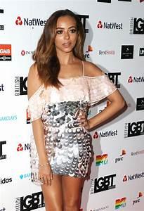 Jade Thirlwall - British LGBT Awards in London 05/12/2017  Jade