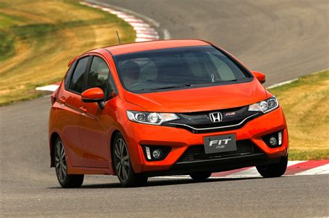Check spelling or type a new query. 2015 Honda Fit Mugen Catalog Image Leaks