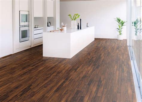kitchen floor ls rp105 smoked acacia modern kitchen ls cm 1 1643