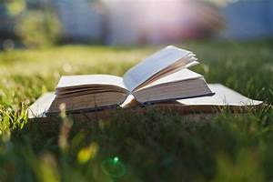 Good Books For Warm Days The Summer Reading List For